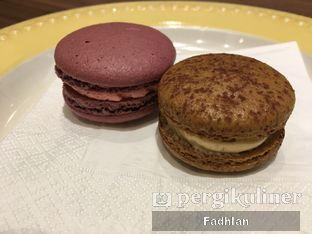 Foto 5 - Makanan di Bakerzin oleh Muhammad Fadhlan (@jktfoodseeker)