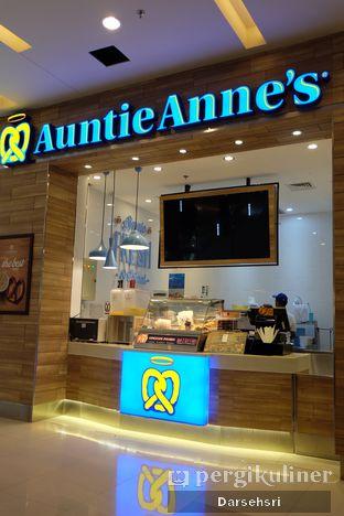 Foto 4 - Eksterior di Auntie Anne's oleh Darsehsri Handayani