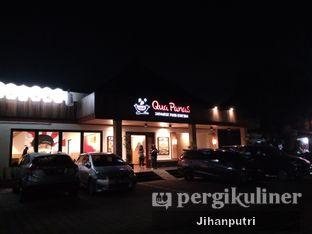 Foto 8 - Eksterior di Qua Panas oleh Jihan Rahayu Putri
