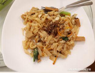 Foto 5 - Makanan di Vegetus Vegetarian oleh Alvin Johanes