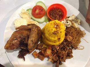 Foto 4 - Makanan di Batavia Cafe oleh Yohanacandra (@kulinerkapandiet)