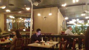 Foto 4 - Interior di QQ Kopitiam oleh Eunice