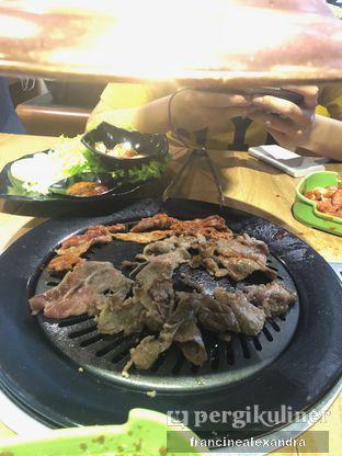 Foto 2 - Makanan di ChuGa oleh Francine Alexandra