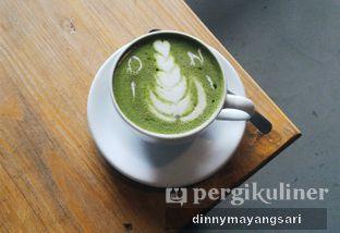 Foto 5 - Makanan di Yellow Truck Coffee oleh #kulineraladinny