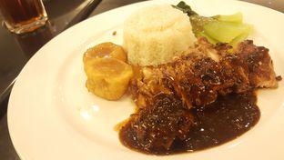 Foto 5 - Makanan di Chatter Box oleh Avien Aryanti