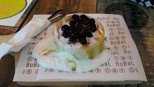 Foto 2 - Makanan di BoBaL oleh Risyah Acha