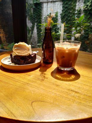 Foto 2 - Makanan di COHERE oleh yeli nurlena