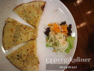 Foto 2 - Makanan di District 29 oleh Desy Mustika