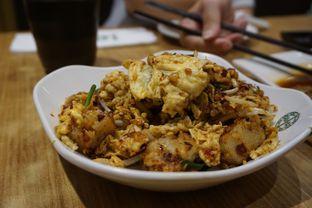 Foto 8 - Makanan(Lobak Ala Hongkong) di Tim Ho Wan oleh Elvira Sutanto