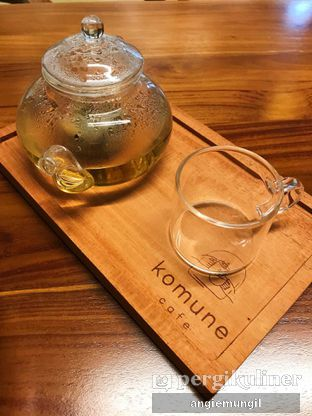 Foto 8 - Makanan di Komune Cafe oleh Angie  Katarina