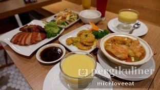 Foto 54 - Makanan di Sapo Oriental oleh Mich Love Eat