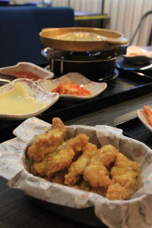 Foto 21 - Makanan di Mujigae oleh Prido ZH