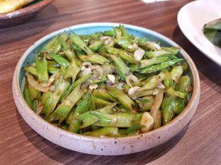 Foto review Mama(m) oleh foodstory_byme (IG: foodstory_byme)  3