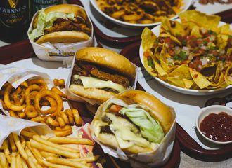 5 Masakan Barat di Sunter yang Paling Enak dan Patut Dicoba