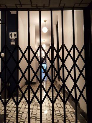 Foto review Rasa Koffie oleh Stallone Tjia (@Stallonation) 12