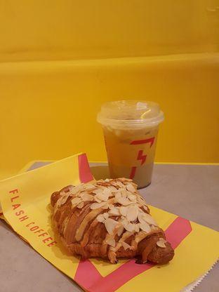 Foto review Flash Coffee oleh Stallone Tjia (@Stallonation) 2