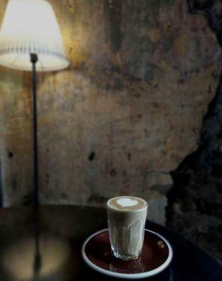 Foto review Spadaa Koffie oleh Tsuty 1