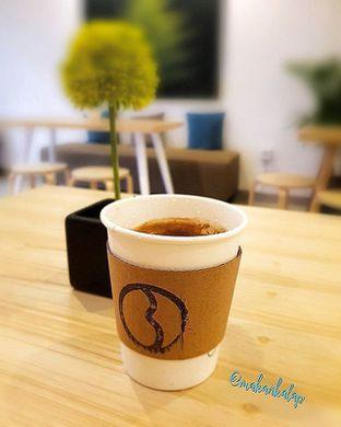 Foto - Makanan di Bhumi Coffee oleh Makankalap