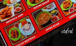 Foto 5 - Menu di Swike Karang Anyar oleh Stanzazone