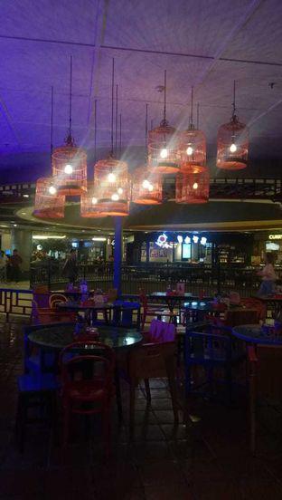 Foto 7 - Interior di Fook Yew oleh felita [@duocicip]