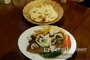Foto 4 - Makanan di Abunawas oleh Shanaz  Safira