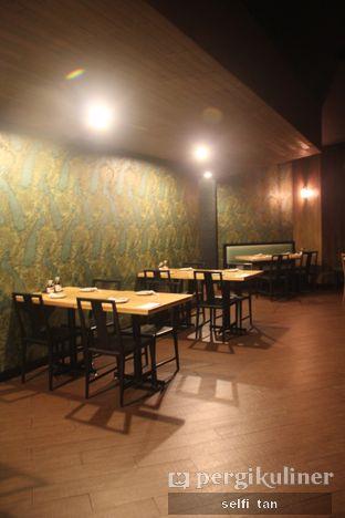 Foto review Din Tai Fung oleh Selfi Tan 2