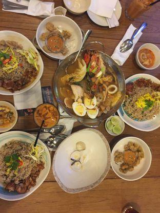 Foto 2 - Makanan di Tomtom oleh @Itsjusterr