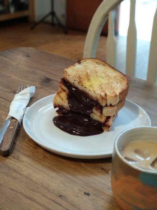 Foto review Roti Eneng oleh Eunice   8