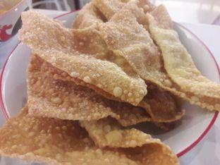 Foto 6 - Makanan di Bakmi Sombong oleh Michael Wenadi