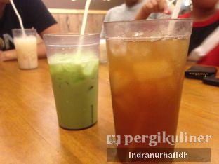 Foto 6 - Makanan di Warunk UpNormal oleh @bellystories (Indra Nurhafidh)