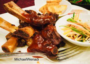 Foto 1 - Makanan di Kembang Goela oleh Michael Wenadi