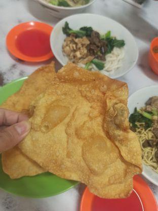 Foto 3 - Makanan di Soen Yoe oleh Junior
