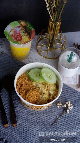 Foto review Ayam Keprabon Express oleh Deasy Lim 1