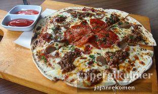 Foto - Makanan di Foresthree oleh Jajan Rekomen