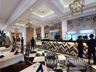 Foto 4 - Interior di Eastern Opulence oleh Patsyy