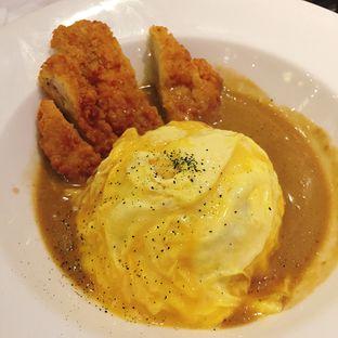 Foto review Zenbu oleh @kulineran_aja  1