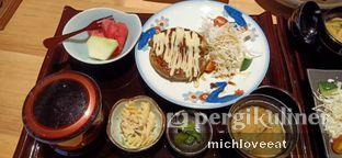 Foto review Furusato Izakaya oleh Mich Love Eat 3