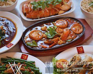Foto review Wee Nam Kee oleh @foodiaryme | Khey & Farhan 2