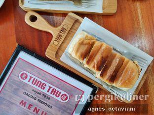 Foto review Tung Tau oleh Agnes Octaviani 3
