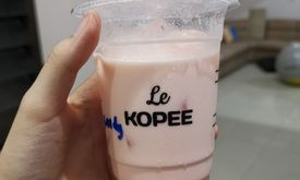 Le Kopee