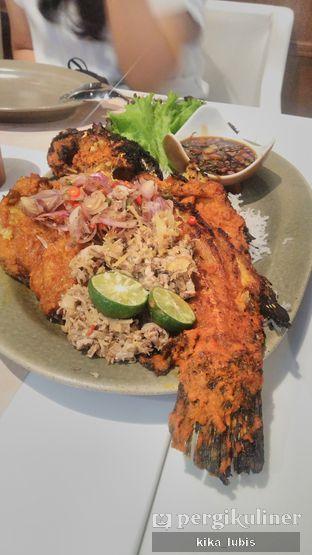 Foto 3 - Makanan di Tesate oleh Kika Lubis