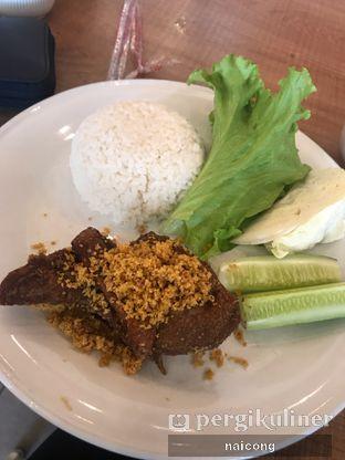 Foto 5 - Makanan di Bakoel Bebek oleh Icong