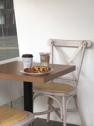 Foto 10 - Makanan di Javaroma Bottega del Caffe oleh Prido ZH