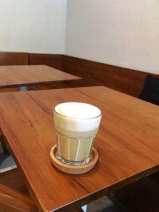 Foto 11 - Makanan di Kapyc Coffee & Roastery oleh Prido ZH