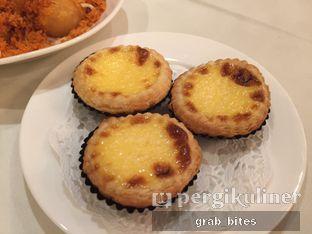 Foto 2 - Makanan di Sun City Restaurant - Sun City Hotel oleh Jasmine Jauw | @GrabandBites