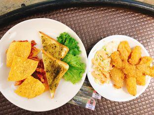 Foto 1 - Makanan di Tafso Barn oleh Dewi Tya Aihaningsih