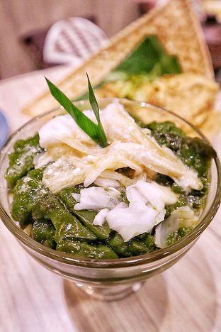 Foto 4 - Makanan di Kembang Kawung oleh Couple Fun Trip & Culinary