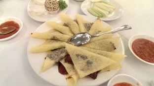 Foto 5 - Makanan di Ah Yat Abalone Forum Restaurant oleh Indra Hadian Tjua