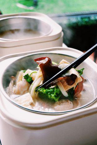 Foto 3 - Makanan di Shabu Hachi oleh Indra Mulia