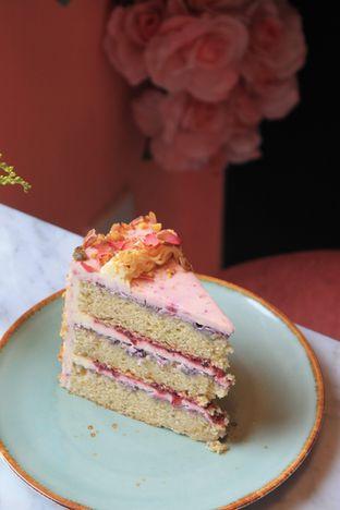 Foto review Amy and Cake oleh Prido ZH 9